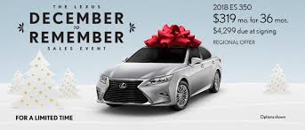 lexus dealers in nh lexus dealer near albany lexus dealer in latham ny