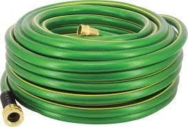 crafty ideas 100 foot garden hose amazing design garden hoses view