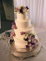 wedding flowers m s marion ms outdoor wedding ms outdoor wedding church pews