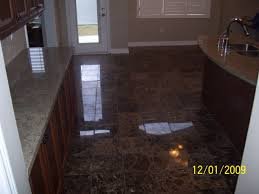 marble kitchen flooring best kitchen designs