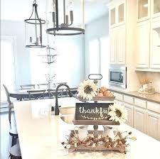 kitchen island centerpieces kitchen island centerpieces spurinteractive com