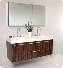 bathroom pros and cons in using double sink bathroom vanity 72