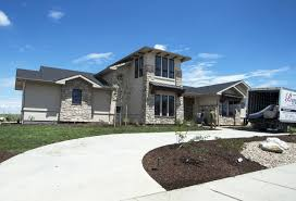 parade of homes winners named pueblo chieftain