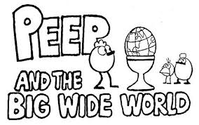 peep big wide logopedia fandom powered wikia
