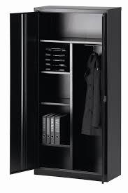 garderobenschrank design garderobenschrank für büro bestseller shop für möbel und