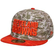 brown s day cleveland browns on field apparel cleveland browns shop