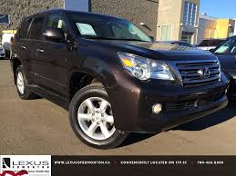 lexus gx 460 wallpaper lexus certified pre owned brown 2012 gx 460 4wd premium package