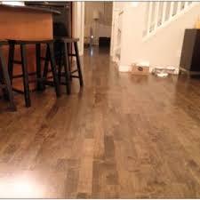 Dustless Hardwood Floor Refinishing Dustless Floor Refinishing Ct 100 Images Ny Nj Wood Floor