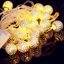 popular led lights silver buy cheap led lights silver lots from