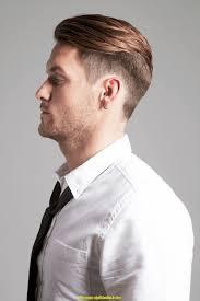 Kurze Haare Modern by Modern Kurze Haare Lang Wachsen Lassen Männer Deltaclic
