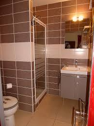 chambres d hotes laval chambre d hote chaponost beautiful gite genis laval a 15 min