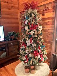 christmastree hashtag on twitter