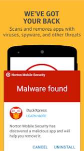 mobile security antivirus for android norton security and antivirus android apps on play