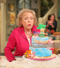 betty white stock photos and pictures getty images