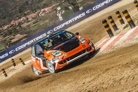 lexus telios wheels velocidade online