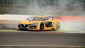 renault sport rs 01 top speed video chris harris tests renaultsport r s 01 gtspirit