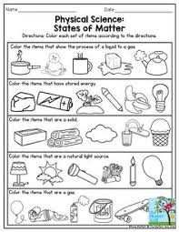 science properties of materials properties of materials