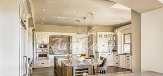 Cucine A Gas Rustiche by Cucine Cucine Moderne Classiche E Di Design