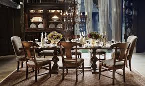tuscan dining room tables tuscany dining room furniture with fine dining room furniture arhaus