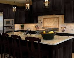 Home Depot Kitchen Cabinets Canada Logic Solid Wood Kitchen Cabinets Tags Assembled Kitchen