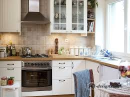 country kitchen furniture kitchen furniture in country style 101 design