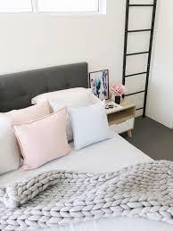 Styling Room 2036 Best Interior Design Images On Pinterest Bedroom Ideas