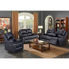 heated leather sofa heated leather sofa suppliers and