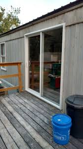 Garage Door Sliding by Page 17 Of August 2017 U0027s Archives Replace Sliding Glass Door