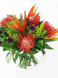 canada flowers flowers gift delivery canada s florist toronto flower co