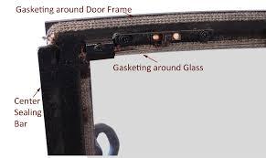 fireplace door glass replacement fireplace glass replacement nz 2016 fireplace ideas u0026 designs