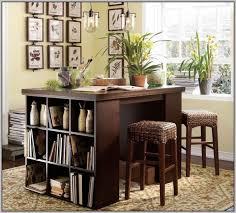 counter height desk table desk home design ideas 0bm9jggbll19179