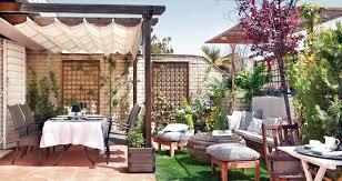 ikea pergolas jardin vivir al aire libre transforma tu porche o terraza en un oasis