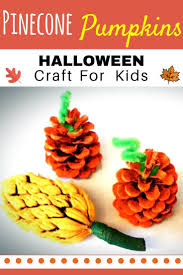 the 25 best cheap fall crafts for kids ideas on pinterest diy