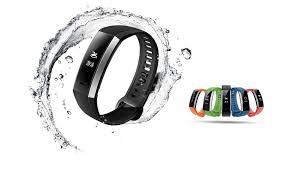 Gps Wedding Ring by Aliexpress Com Buy In Stock Original Huawei Sport Band 2 Gps