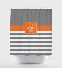 musical instrument shower curtain for kids and teens u2013 shop