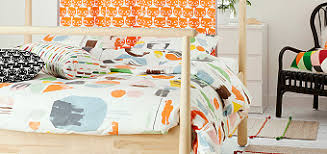 Colored Bedroom Furniture by Bedroom Furniture Ikea