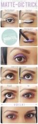 How To Change Your Eyebrow Shape 19 Eyeshadow Basics Everyone Should Know