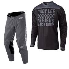 motocross gear on sale 2018 motocross gear combos dirtbikebitz