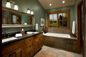 masculine bathroom ideas 21 masculine bathroom designs decorating ideas design masculine
