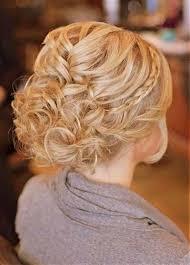 hair updos for medium length fine hair for prom 2013 simplicity medium hairstyles for over 50 fine hair
