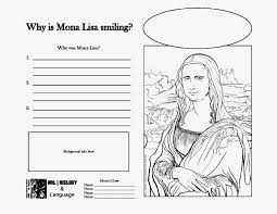 1428 best worksheets printables images on pinterest art projects