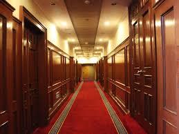 best price on harbin modern hotel in harbin reviews
