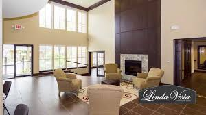 one bedroom apartments for rent in houston tx apartment top rent houston apartments home design awesome photo