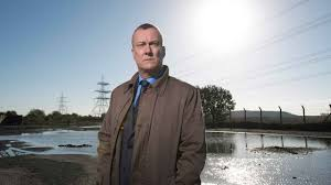 dci banks episode guide dci banks aftermath sky com