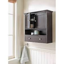 In Wall Bathroom Storage Decorating Stunning Target Bathroom Storage Decorating Target