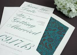 william arthur to launch sale on save the date announcements in