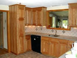 resurface kitchen cabinet doors reface kitchen cabinets refacing cabinet doors with beadboard