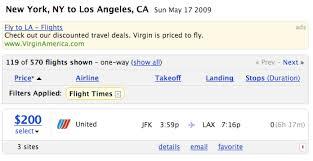 united airlines flight change fee jfk