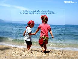 Best Friend Wallpapers by Pics Of Friendship Friendship Wallpapers Hold A True Friend