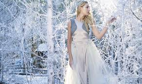 beautiful new years dresses christmas dress new years packham debenhams asos coast